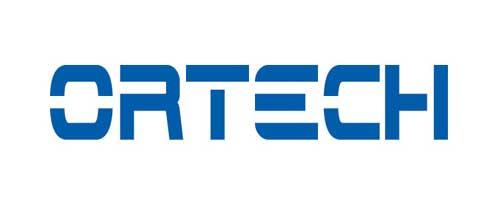Ortech-Logo