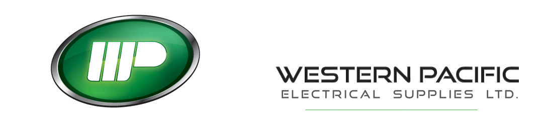 Western Pacific Electrical Supplies Ltd.